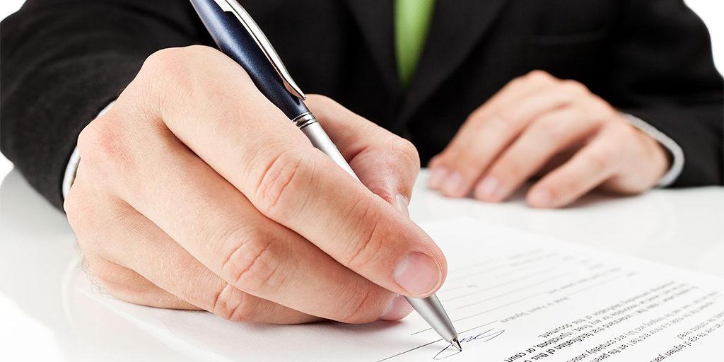 Verträge Und Formulare Rund Um Die Ausbildung Handwerkskammer