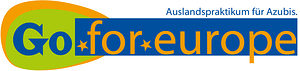 Go-for-Europe-Logo