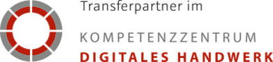 Logo-Kompetenzzentrum-Digitales-Handwerk-transparent
