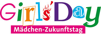 Girls'Day-Logo