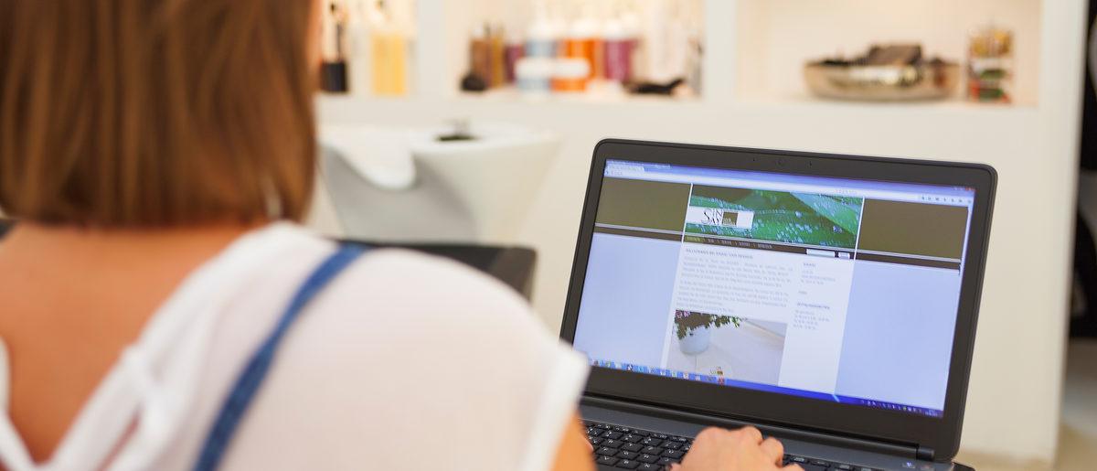 DSGVO: Webseiten-Verschlüsselung ist notwendig - Handwerkskammer ...