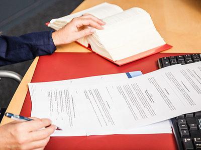 Recht Musterverträge Und Merkblätter Für Betriebe Handwerkskammer