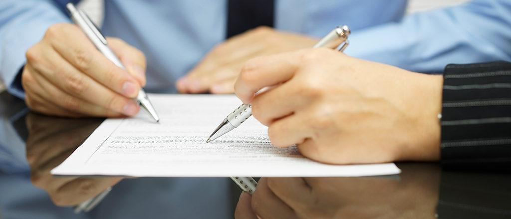 Arbeitsvertrag Tischler De 9